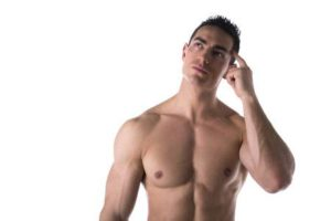 Building Lean muscles for intermidiate lifters